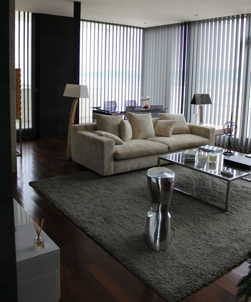 salon de diseño